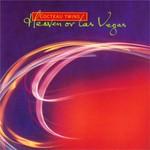 [New] Cocteau Twins: Heaven Or Las Vegas