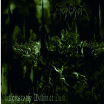 [New] Emperor: Anthems To the Welkin At Dusk (half-speed remaster)