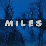 [New] Davis, Miles: Miles (The New Miles Davis Quintet)