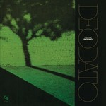 [Vintage] Deodato: Prelude