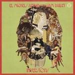 [New] El Michels Affair meets Liam Bailey: Ekundayo Inversions (clear red vinyl)