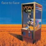 [New] Face To Face: Big Choice (2016 remaster, 2 bonus tracks)