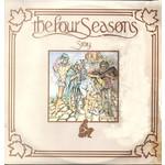 [Vintage] Four Seasons: Story