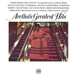 [New] Franklin, Aretha: Greatest Hits