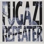 [New] Fugazi: Repeater