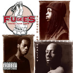 [New] Fugees: Blunted On Reality