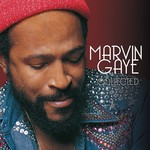 [New] Gaye, Marvin: Collected (2LP)