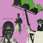 [New] Gun Club: Fire Of Love (2LP, deluxe ed.)