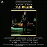 [Vintage] Herrmann, Bernard: Taxi Driver (Soundtrack)
