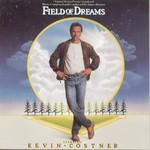 [Vintage] Horner, James: Field of Dreams (Soundtrack)