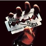 [New] Judas Priest: British Steel (2LP)