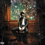 [New] Kid Cudi: Man On The Moon II: The Legend Of Mr. Rager (2LP)