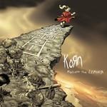 [New] Korn: Follow The Leader