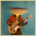 [New] Lord Huron: Long Lost (2LP)