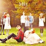 [New] M83 - Saturdays = Youth (2LP, 180g)