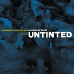 [New] Madlib: Untinted: Sources For Madlib's Shades Of Blue