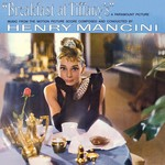 [Vintage] Mancini, Henry: Breakfast at Tiffany's (Soundtrack)