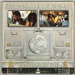 [Vintage] Marley, Bob: Babylon by Bus (without poster)