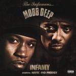 [New] Mobb Deep: Infamy