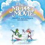 [Vintage] Muppets: Muppet Movie (Soundtrack)