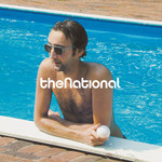 [New] National: self-titled (Abbey Road remaster)