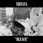 [New] Nirvana: Bleach