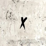 [New] NxWorries: Yes Lawd! (2LP)