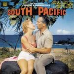 [Vintage] Original Cast: South Pacific (Soundtrack)