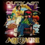[New] Outkast: Aquemini (3LP)