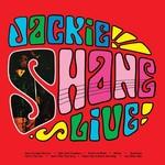 [New] Shane, Jackie: Live