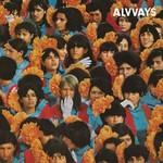 [New] Alvvays: Alvvays