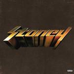 [New] Post Malone: Stoney (2LP)