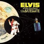 [Vintage] Presley, Elvis: Aloha From HawaII Via Satellite