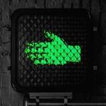 [New] Raconteurs: Help Us Stranger