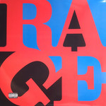 [New] Rage Against The Machine: Renegades