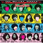 [New] Rolling Stones: Some Girls