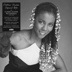 [New] Rushen, Patrice: Remind Me: The Classic Elektra Recordings 1978-1984 (3LP)