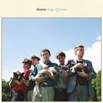 [New] Shame: Songs Of Praise