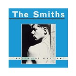 [New] Smiths: Hatful Of Hollow