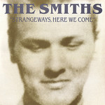 [New] Smiths: Strangeways, Here We Come