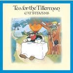 [New] Stevens, Cat: Tea For The Tillerman