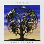 [New] Talk Talk: Laughing Stock