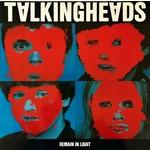 [Vintage] Talking Heads: Remain in Light (no insert) [VINTAGE]