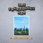 [New] Tragically Hip: Saskadelphia