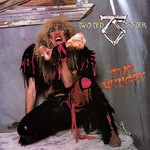 [Vintage] Twisted Sister: Stay Hungry