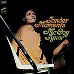 [New] Tyner, McCoy: Tender Moments (Tone Poet Series)