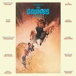 [Vintage] Various: Goonies (Soundtrack)