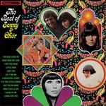 [Vintage] Sonny & Cher: The Best Of...