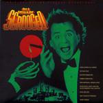 [Vintage] Various: Scrooged (Soundtrack)
