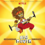 [New] Various: Super Songs Of Big Mouth Vol. 1 (Music From The Netflix Original Series) (soundtrack)